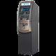 Genmega 2500 ATM