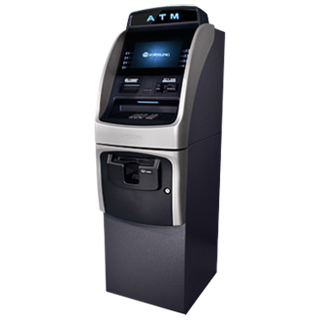 Hyosun-2700-CE-ATM_FeaturedImage.png