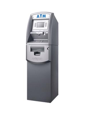 Atm machines for sale on craigslist