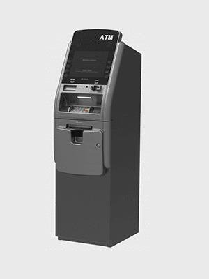 Hyosung 2700 CE ATM